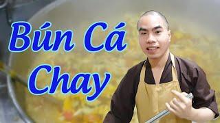 Master Sua Tai Tai cooks delicious VEGETABLES | Vegetarian Cooking Master