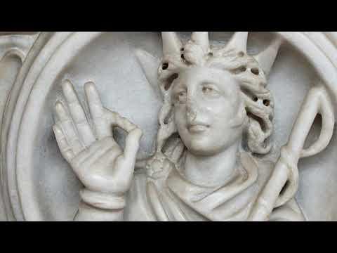 Ancient Persian Occult Mysticism, Magic, and Astrology - ROBERT SEPEHR