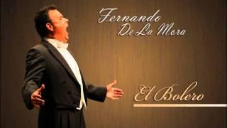 PIENSALO BIEN . FERNANDO DE LA MORA.wmv