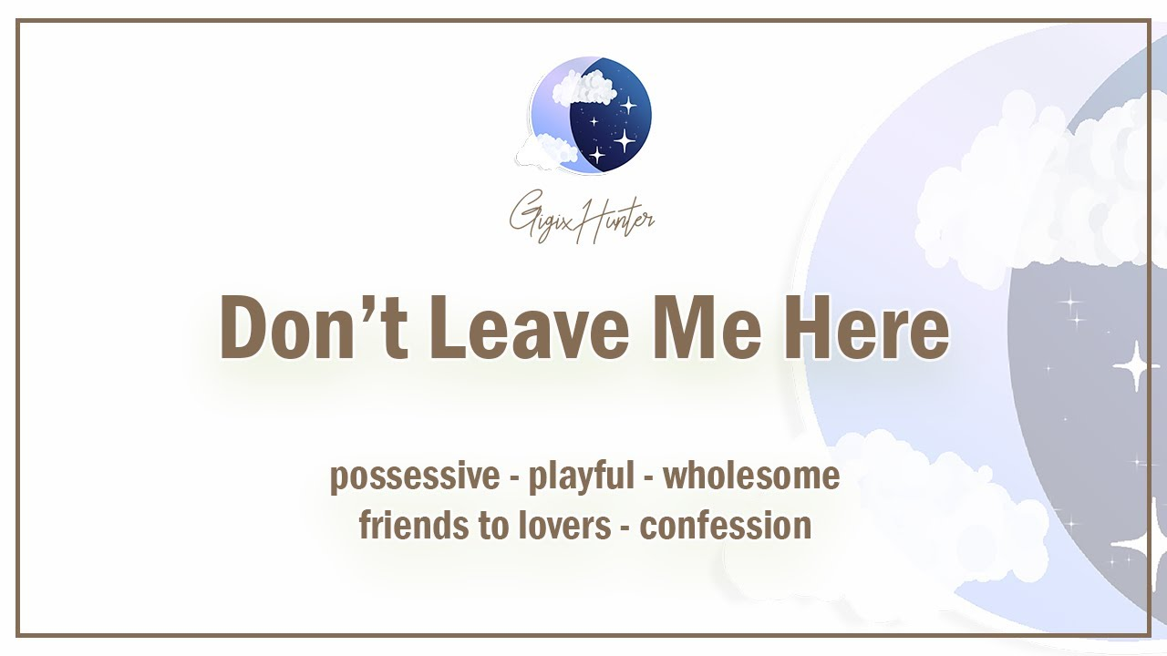 Download Your Roommate Gets Jealous [Possessive] [Playful] [Teasing] [Friends to Lovers] [F4A] ASMR Roleplay
