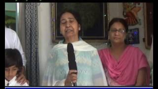 Punjab Darpan 08 04 2017 Sh. Rajesh Joshi Ludhiana
