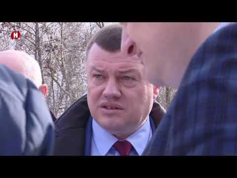 Выпуск от 13 марта 2020 года I Мичуринское телевидение I новости Мичуринска