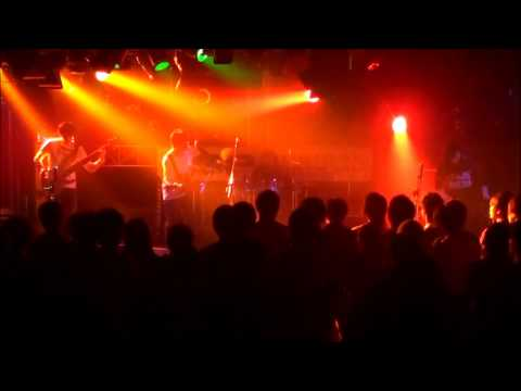 Lucid Dream - 小指封印LIVE