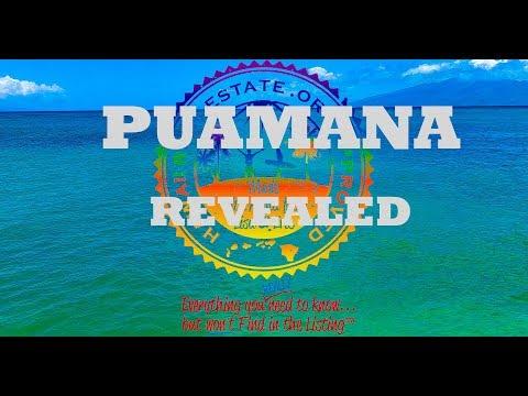 Maui Condos For Sale - Puamana ~ Call 808-298-2030