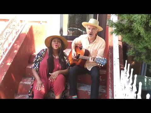 The Inclusivity of Music: A Q&A with Dan and Claudia Zanes