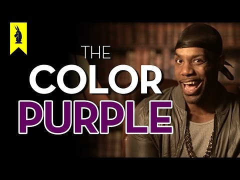 The Color Purple Analysis from YouTube · Duration:  3 minutes 19 seconds
