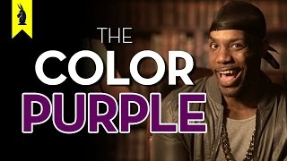 The Color Purple – Thug Notes Summary and Analysis