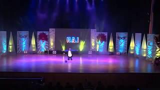 Ban Ja Tu Meri Rani | Tumhari Sulu | Dance | Choreography by Raj soni