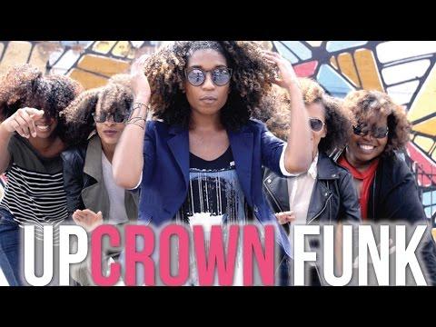 upcrown-funk---naptural85-|-uptown-funk-parody