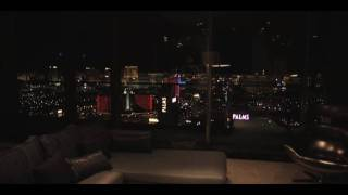 Palms Place Penthouse | Best Hotel Deals Las Vegas | Luxury Hotel Suites