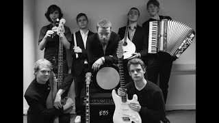 pogues livenight 2015 if i should fall from grace with god