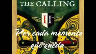 Скачать The Calling Believing Sub En Español
