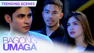 'Quest For Truth' Episode | Bagong Umaga Trending Scenes