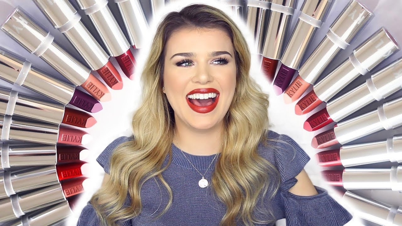 getting-emotionally-attached-to-kylie-s-cre-me-lipsticks