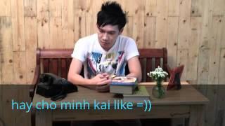 [MV] HAI CON ĐƯỜNG- PHẠM TRƯỞNG