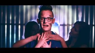 Extra Mocni  - Czemu focha masz (Official video)