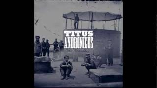 Watch Titus Andronicus Titus Andronicus Forever video