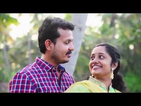 Thaen Kaatru - Rag Weds Meghana