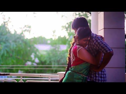 Anupama Telugu Short Film 2016 || Directed...
