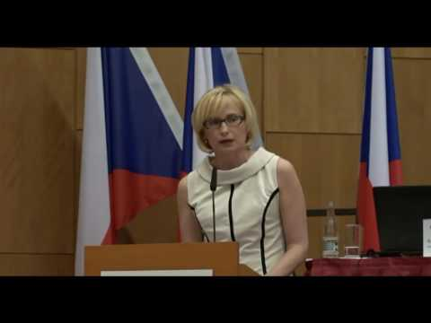 Můj projev na IX. sjezdu KSČM 15. 5. 2016