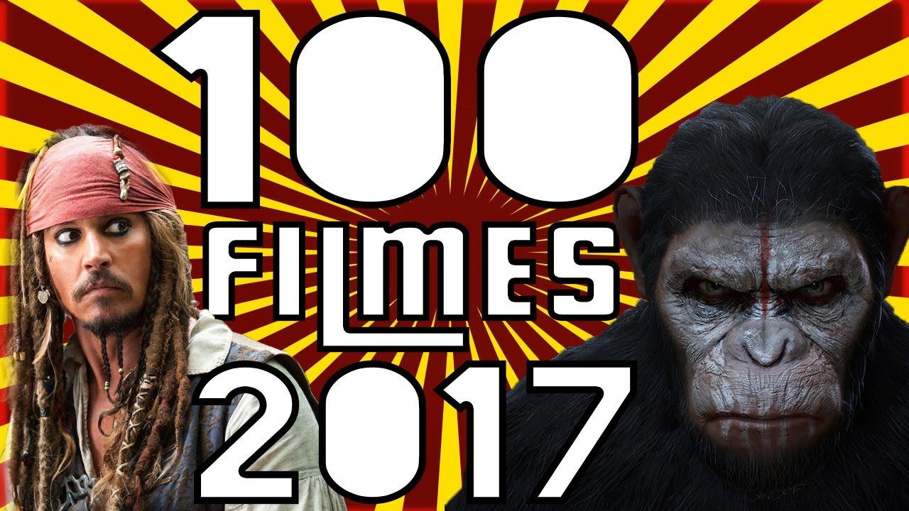 Em2017
