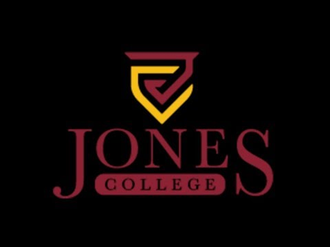 Jones County Junior College| Sophomore Year ??????????
