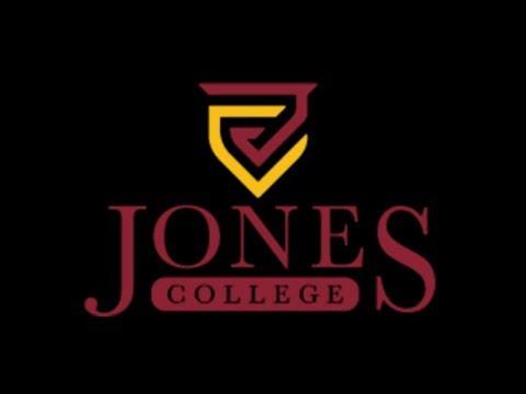 Jones County Junior College| Sophomore Year ??????????