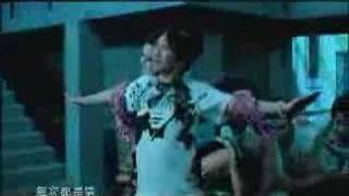 [MV] 花兒~嘻唰唰