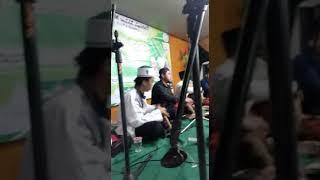 Download Lagu COVER PERDIHAN CINTAN - SENI TERBANG AL JAWAMI mp3