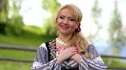 Muzică Populară Moldovenii 2017 Muzica Populara Moldoveneasca Hd