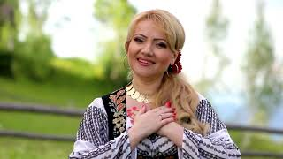 Muzica populara Moldovenii 2017 Muzica populara moldoveneasca HD