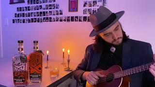 I Contain Multitudes - Bob Dylan