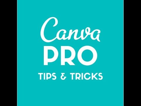 How To Get Paid Canva Images for Free