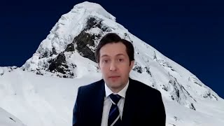 Biomarkers for novel RCC and urothelial carcinoma treatments