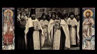 Allegri : Miserere -Tallis Scholars ( Legendary 1980 recording) *