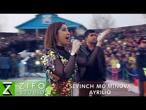 Севинч Муминова -  Консерт дар Кубодиён  | Sevinch Mo'minova - Ko'ylagim