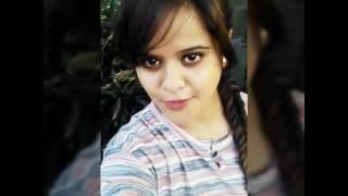 Download Hindi Video Songs - Shikaar - jazzy B, Amrit Maan , Kaur B