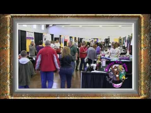 Chicago Pet Show 2012: St. Charles, Illinois
