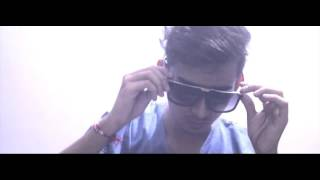 Asi Munde Aam Nai - Young Soorma x Laxya Freezy x Souljha Bee (Official Video) - Desi Hip Hop Inc