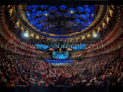 18  Asha Bhonsle & RD  Burman Live at THE ROYAL ALBERT HALL 18  LAST SONG   DUM MDRO DUM MEDLEY