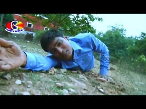 तु चल जईबु छोड़ के   Tu chal jaibu chhor ke   ऐ दरोगा जी   Vishal Toofani