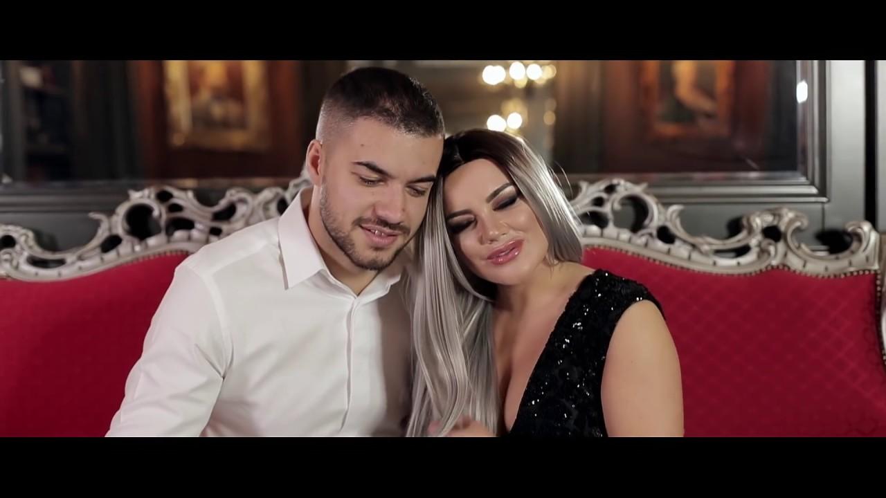 Culiță Sterp și Carmen de la Sălciua - A opta minune OFICIAL VIDEO NOU 2018