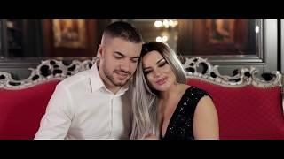 Culita Sterp si Carmen de la Salciua - A opta minune OFICIAL VIDEO NOU 2018