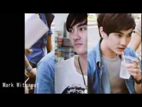 ขอมีเธอ (Ost.พี่ชาย My Bromance)Mark Withawat Feat.คิม วรกมล
