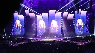 Gorgeous   Taylor Swift   Reputation Stadium Tour   Tokyo Dome