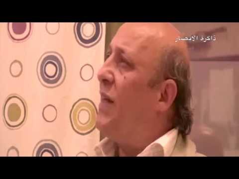 قناة ( ذاكرة الأنصار )  - الحلقة رقم  57  -    ا?ذاعة -صوت الشعب العراقي - -  الجزء الثالث  - 02:51-2018 / 9 / 14