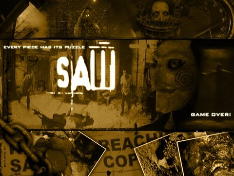 saw full movie free streaming