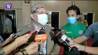 Rakyat Kelantan semakin patuh PKP