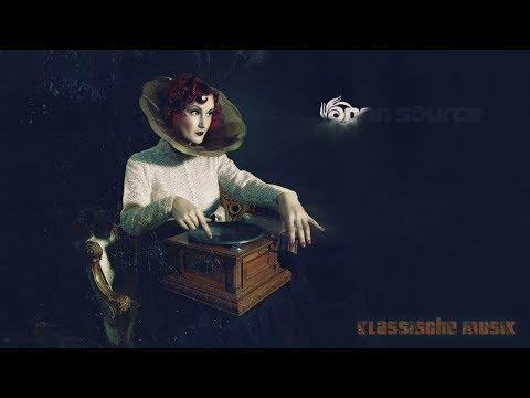 New Progressive Mix by Open Source - Klassische Musik