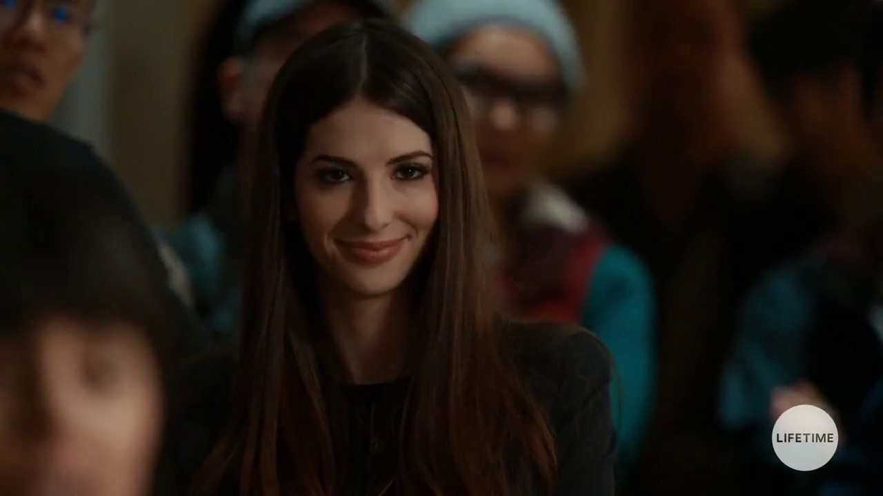 Download Quinn Owning Gary : Season 3 UnReal Scene